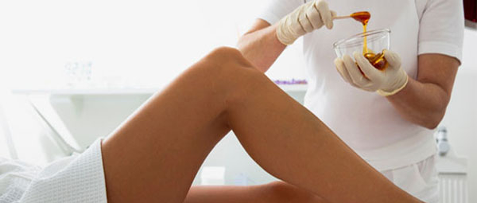 Brazilian-Waxing
