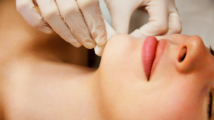 Wax_Facial_waxing_Chin_hair_removal__NYC-2_zpshsntbybx