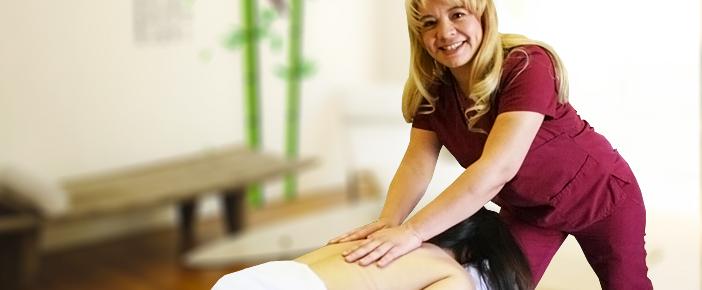 massage-therapist-long